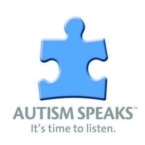 Autism-Speaks-Logo