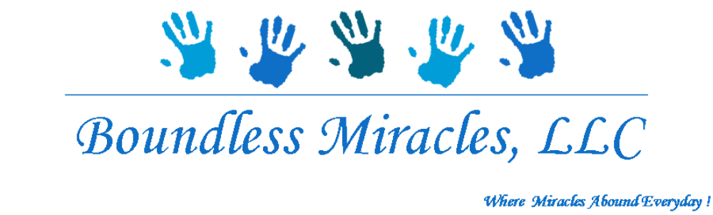 Boundless Miracles, LLC